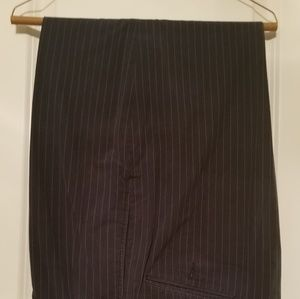Polo by Ralph Lauren Pants - Polo Ralph Lauren Dress Pants